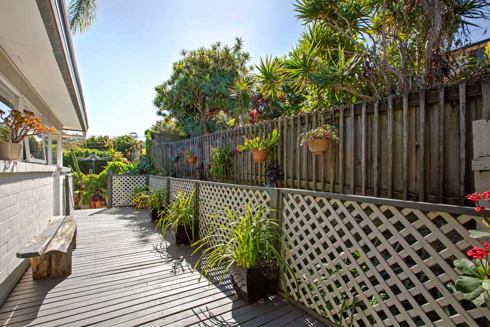 Fourth view of Homely house listing, 7 Dresden Avenue, Beacon Hill NSW 2100