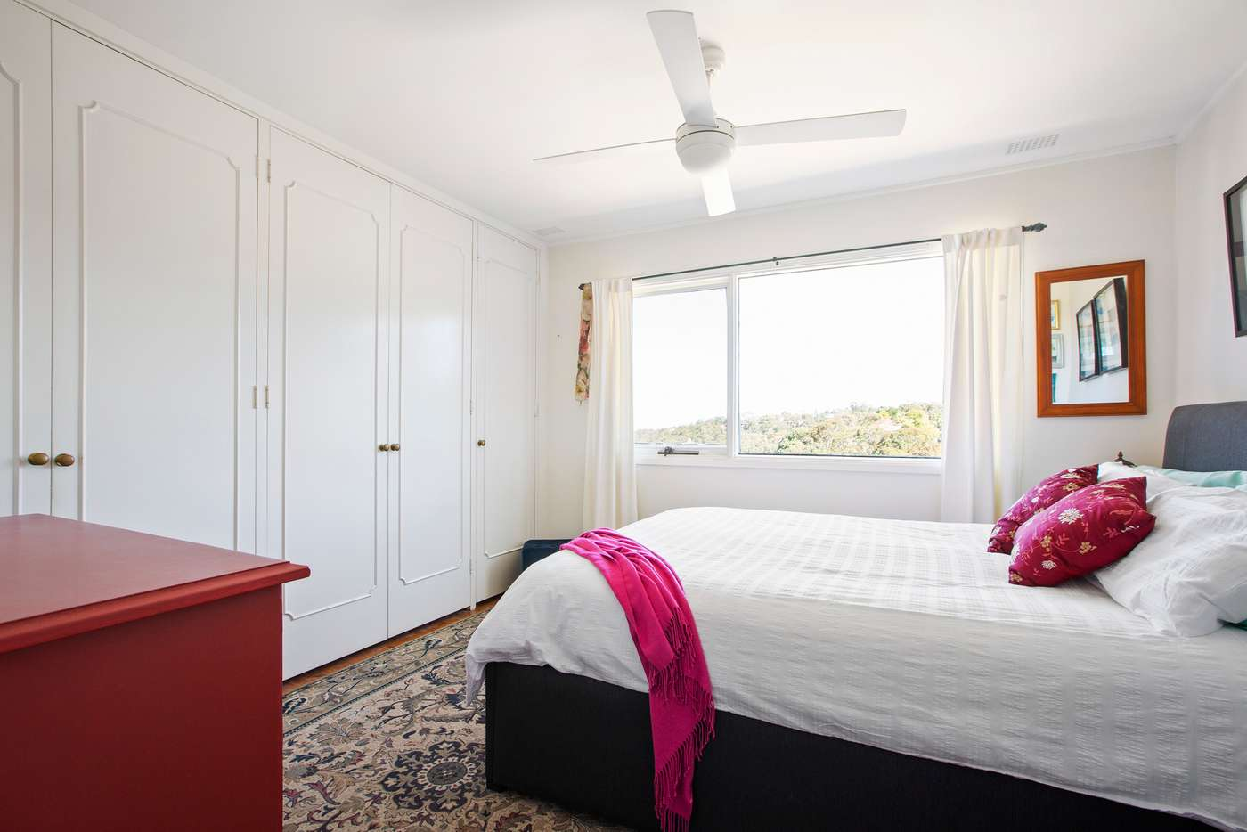 Sixth view of Homely house listing, 7 Dresden Avenue, Beacon Hill NSW 2100