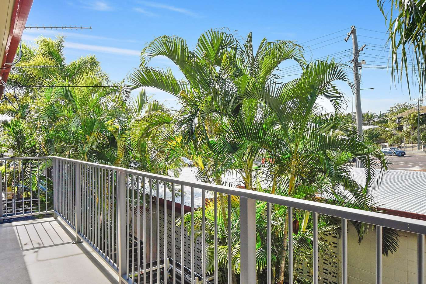 Main view of Homely unit listing, 8/2 Howitt Street, North Ward QLD 4810