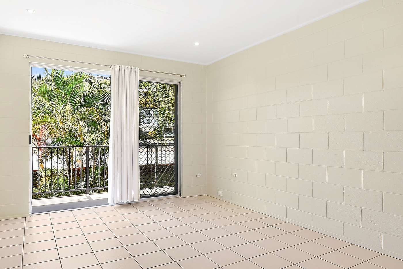 Third view of Homely unit listing, 8/2 Howitt Street, North Ward QLD 4810