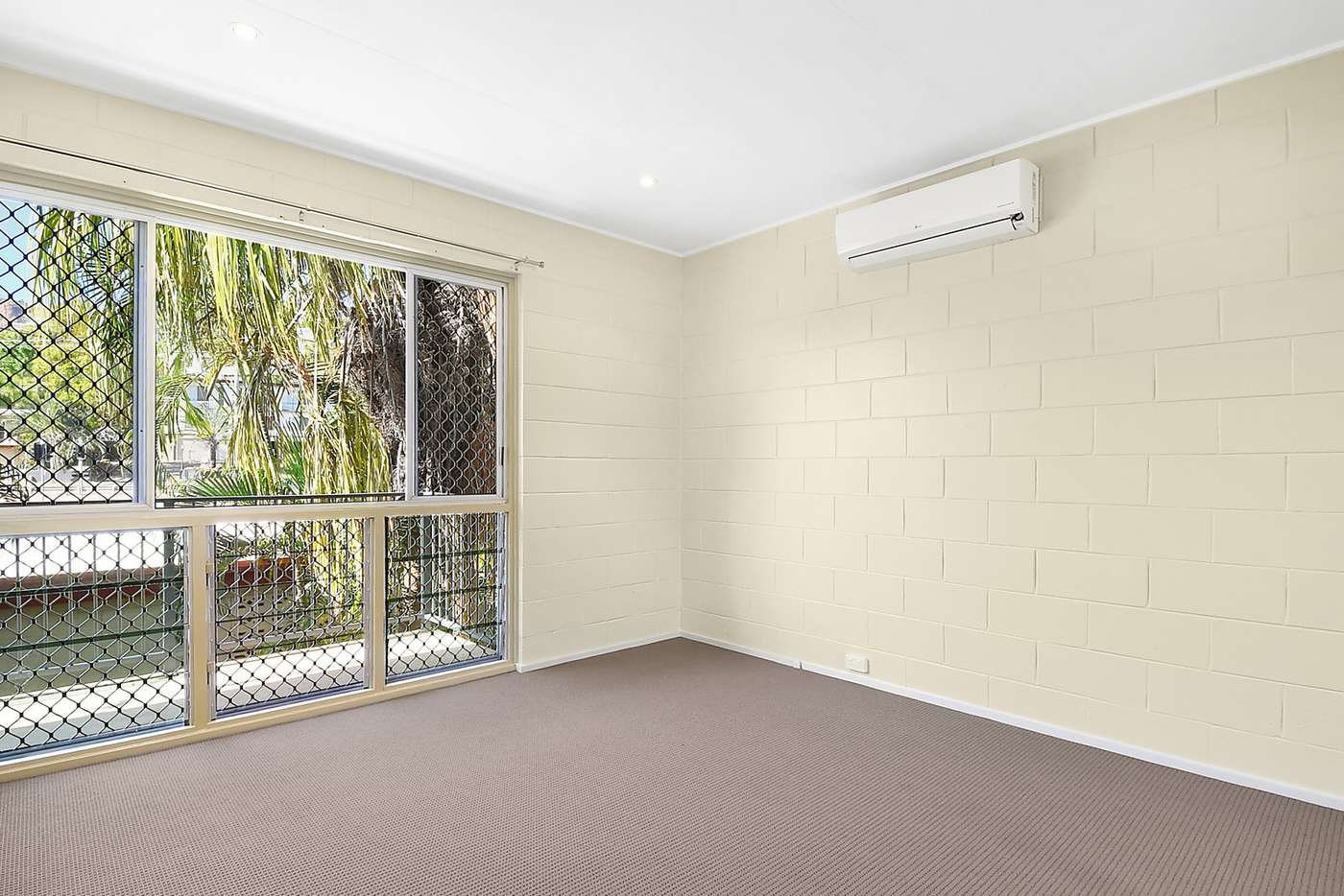 Fourth view of Homely unit listing, 8/2 Howitt Street, North Ward QLD 4810