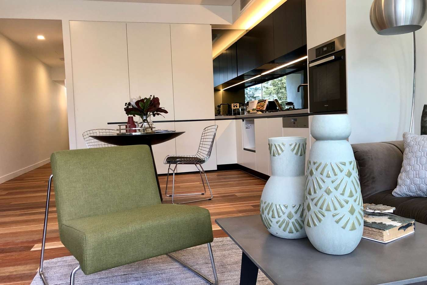 Seventh view of Homely apartment listing, 85/6-8 Crewe Place, Rosebery NSW 2018