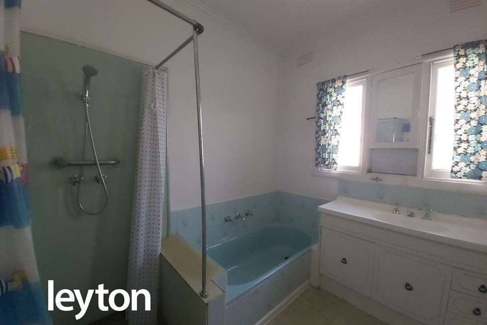 Fourth view of Homely house listing, 4 Rosemary Avenue, Springvale VIC 3171