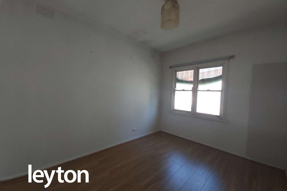 Fifth view of Homely house listing, 4 Rosemary Avenue, Springvale VIC 3171