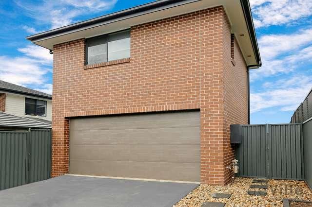 158a Princes Street, Riverstone NSW 2765