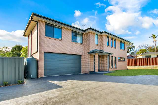 33A Quakers Road, Marayong NSW 2148