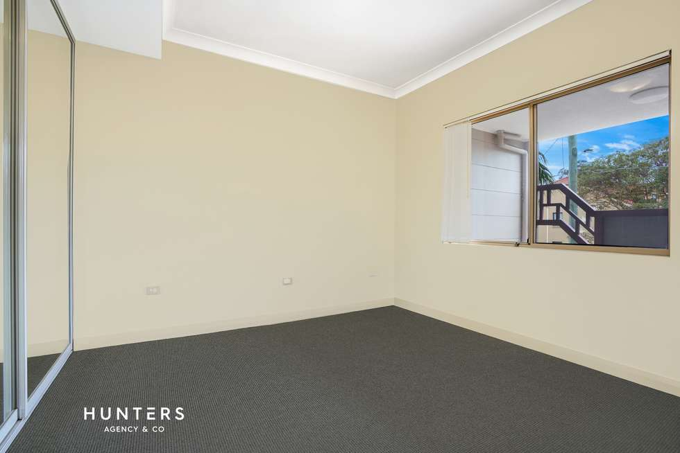 Fourth view of Homely apartment listing, 3/20-22 Brickfield Street, North Parramatta NSW 2151