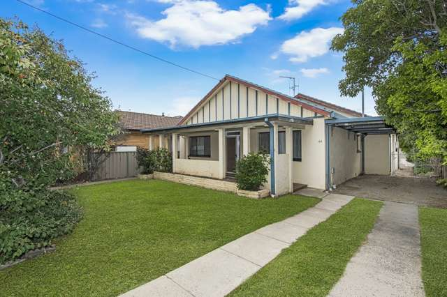 44 Cooma Street, Queanbeyan NSW 2620
