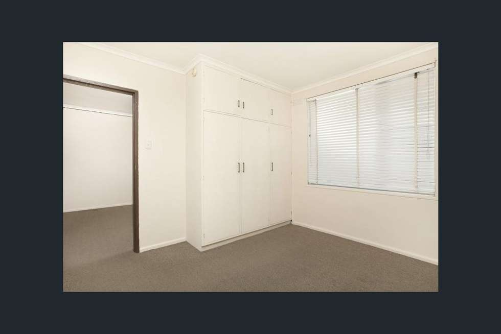 Second view of Homely unit listing, 1/79 Harold Street, Thornbury VIC 3071
