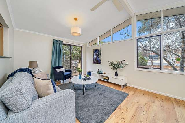 15 Finnerty Place, Kambah ACT 2902