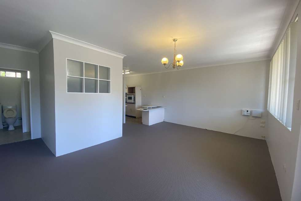 Fourth view of Homely unit listing, 5/57 New Dapto Road, Wollongong NSW 2500