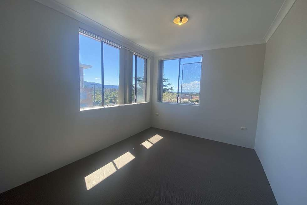 Fifth view of Homely unit listing, 5/57 New Dapto Road, Wollongong NSW 2500