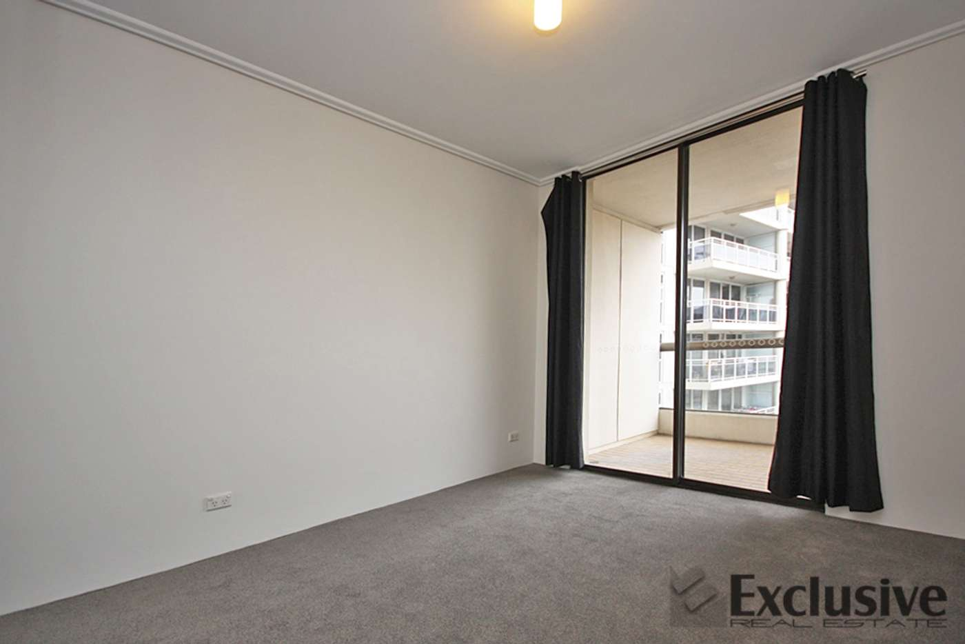 Sixth view of Homely apartment listing, 95/57-67 Liverpool Street, Sydney NSW 2000