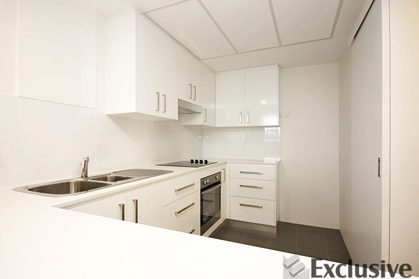 Seventh view of Homely apartment listing, 95/57-67 Liverpool Street, Sydney NSW 2000