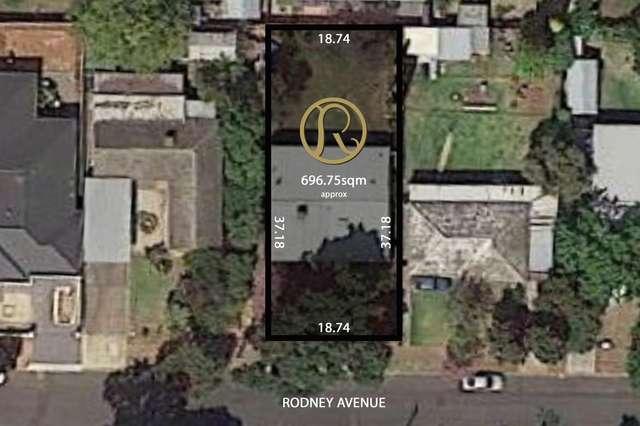 5 Rodney Avenue, Tranmere SA 5073