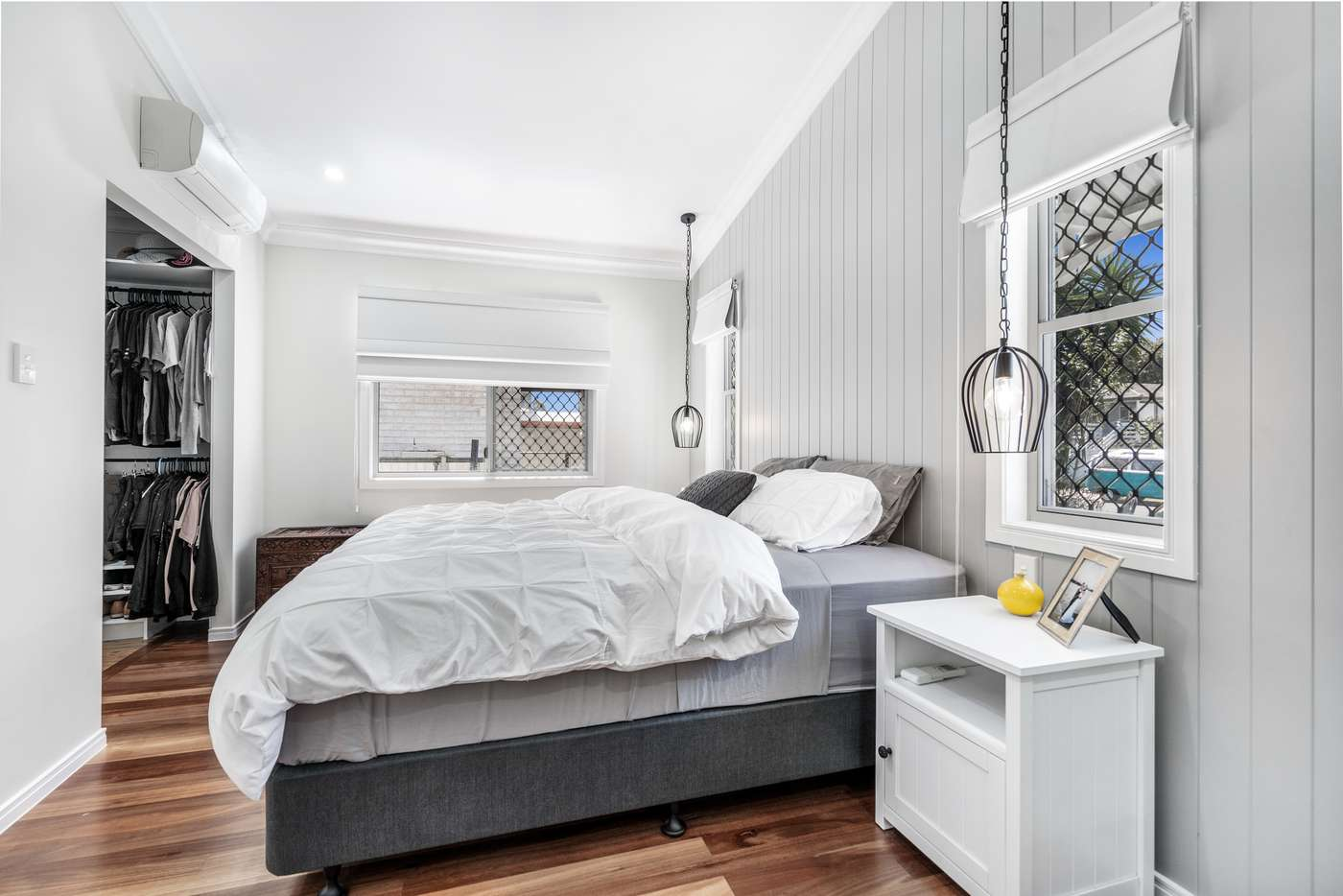 Fifth view of Homely house listing, 98 Thomas Street, Birkdale QLD 4159