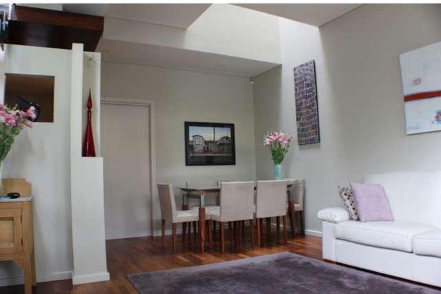 28A Sturt Street, Adelaide SA 5000