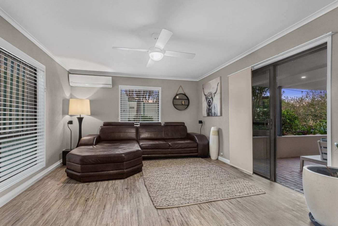 Sixth view of Homely house listing, 20 Athos Street, Riverhills QLD 4074