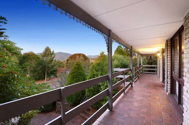 7 Biscay Court, Boronia VIC 3155