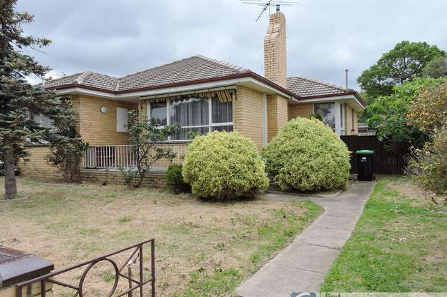 1 Fintonia Road, Noble Park VIC 3174