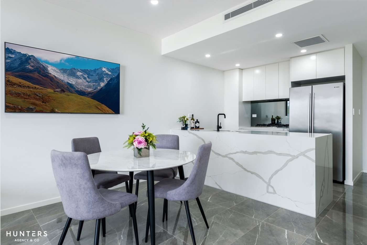 Main view of Homely apartment listing, 110/127 Pennant Street, North Parramatta NSW 2151