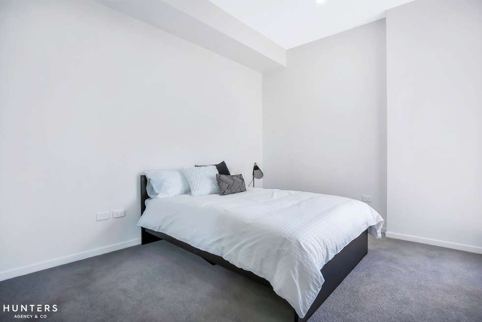 Fourth view of Homely apartment listing, 110/127 Pennant Street, North Parramatta NSW 2151