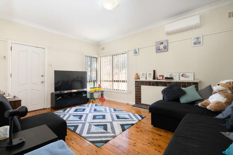 Third view of Homely house listing, 47 Beaumont Street, Auburn NSW 2144
