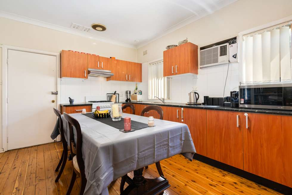 Fourth view of Homely house listing, 47 Beaumont Street, Auburn NSW 2144