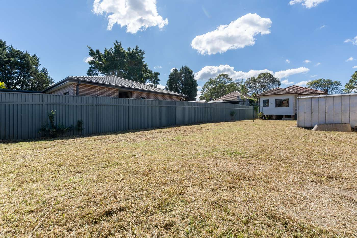 Fifth view of Homely house listing, 47 Beaumont Street, Auburn NSW 2144