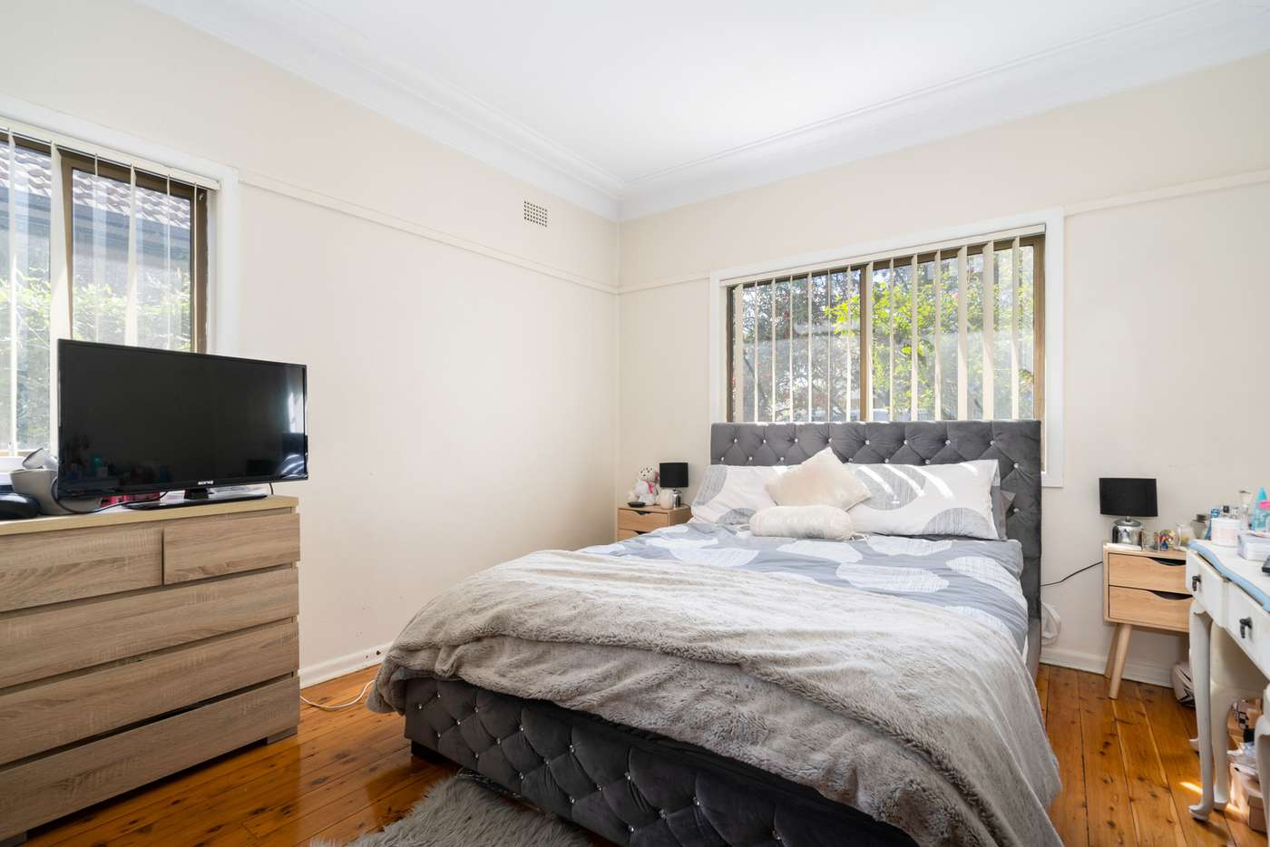 Sixth view of Homely house listing, 47 Beaumont Street, Auburn NSW 2144