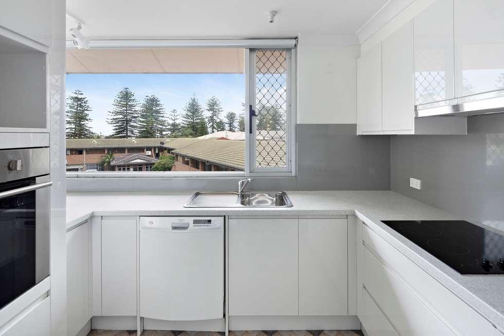 Fourth view of Homely apartment listing, 4/42 Durham Street, Glenelg SA 5045