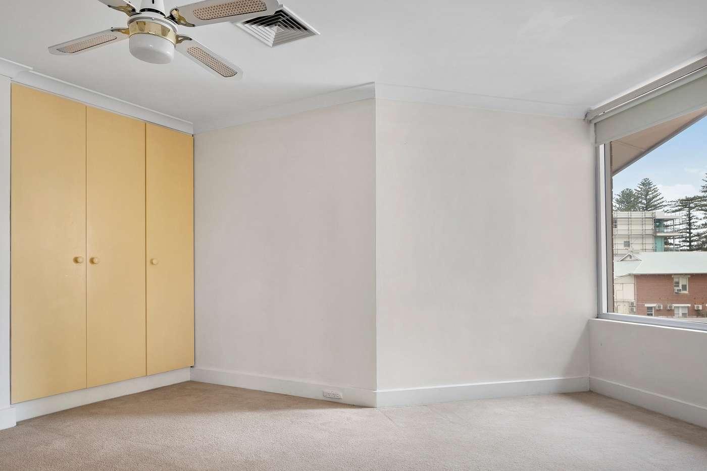 Sixth view of Homely apartment listing, 4/42 Durham Street, Glenelg SA 5045