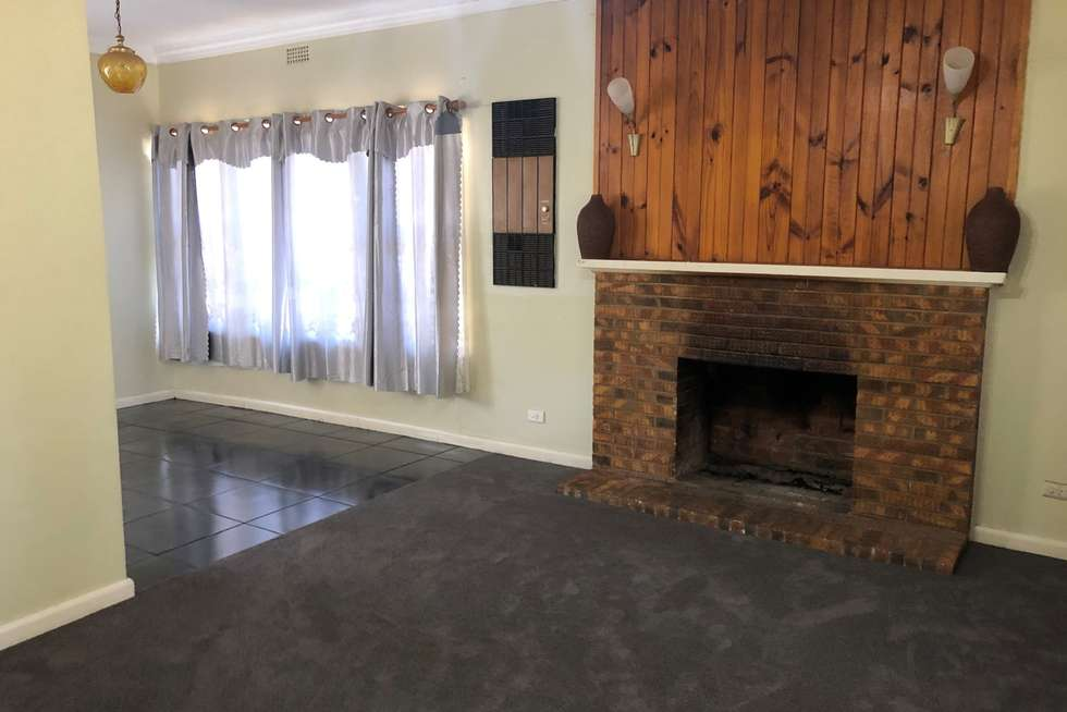 Second view of Homely house listing, 17 Leonora Street, Robinvale VIC 3549