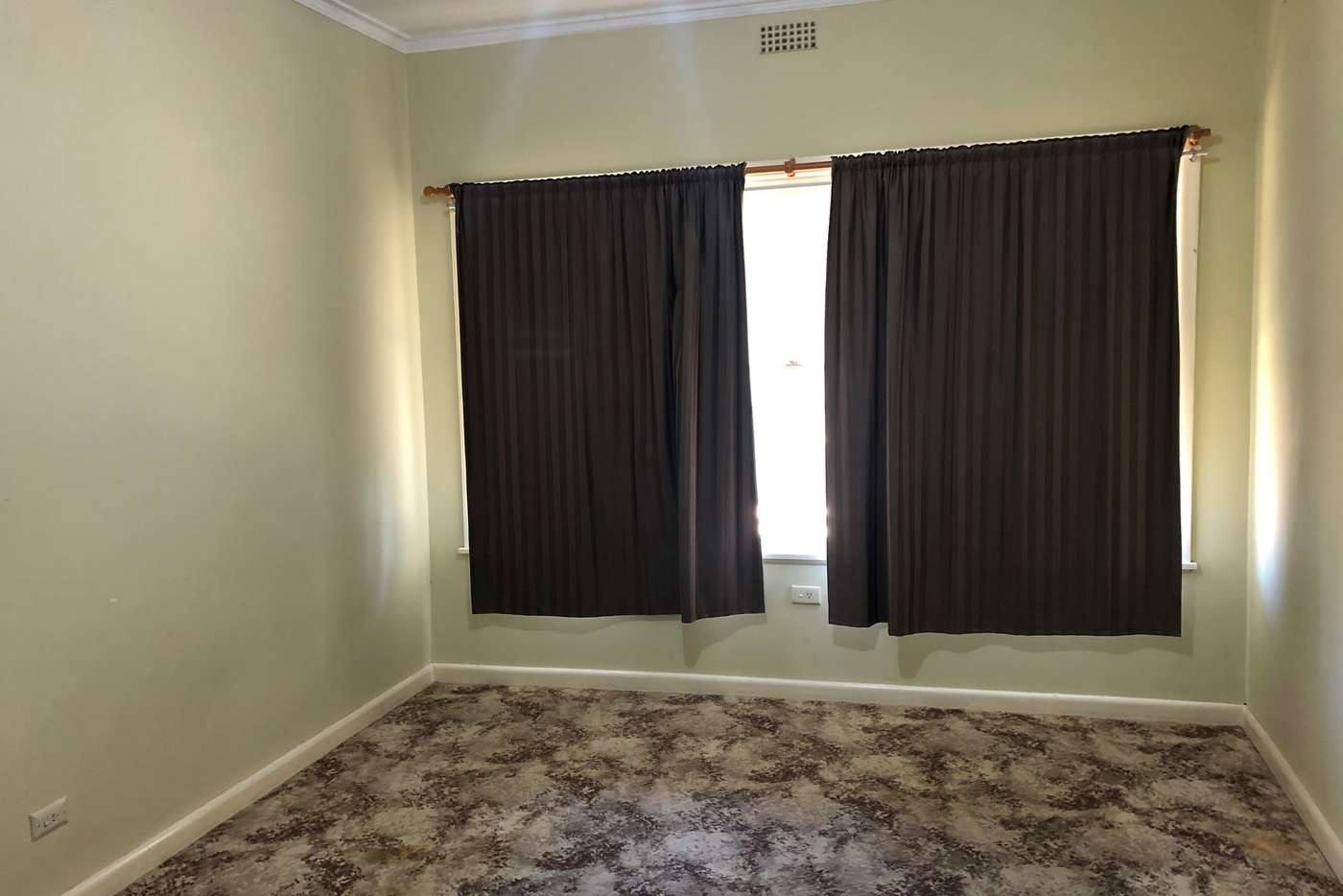 Seventh view of Homely house listing, 17 Leonora Street, Robinvale VIC 3549