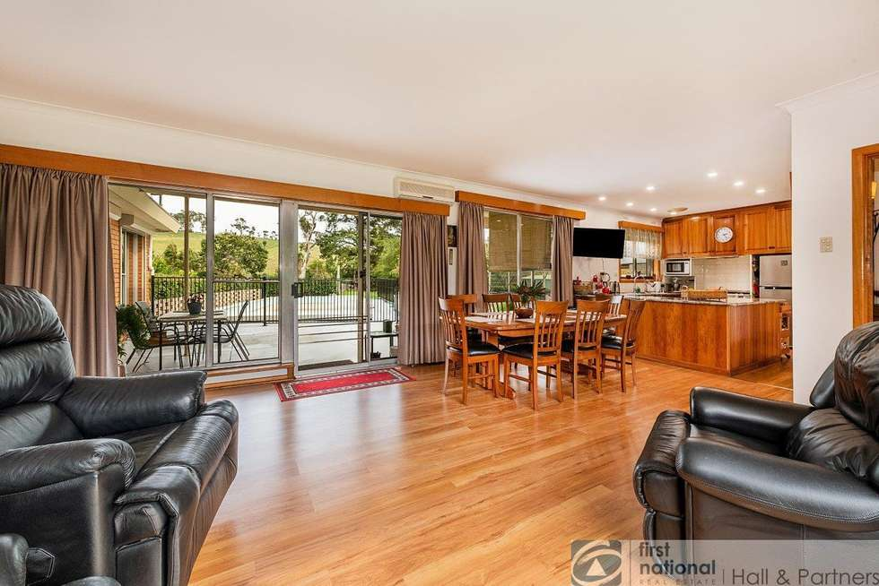 Third view of Homely house listing, 71-73 Finmere Crescent, Upper Ferntree Gully VIC 3156