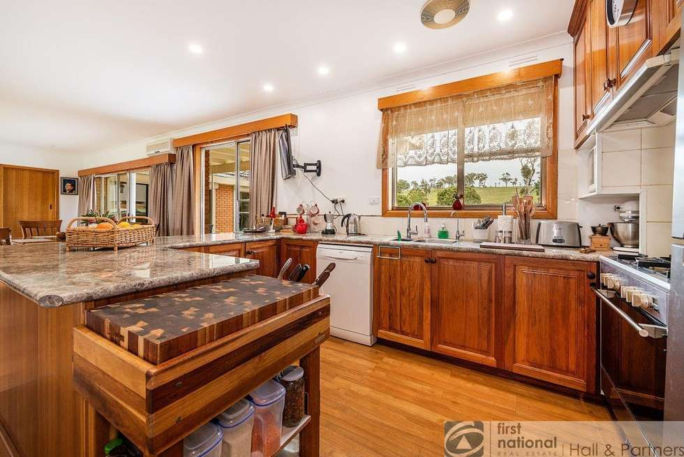 Fourth view of Homely house listing, 71-73 Finmere Crescent, Upper Ferntree Gully VIC 3156