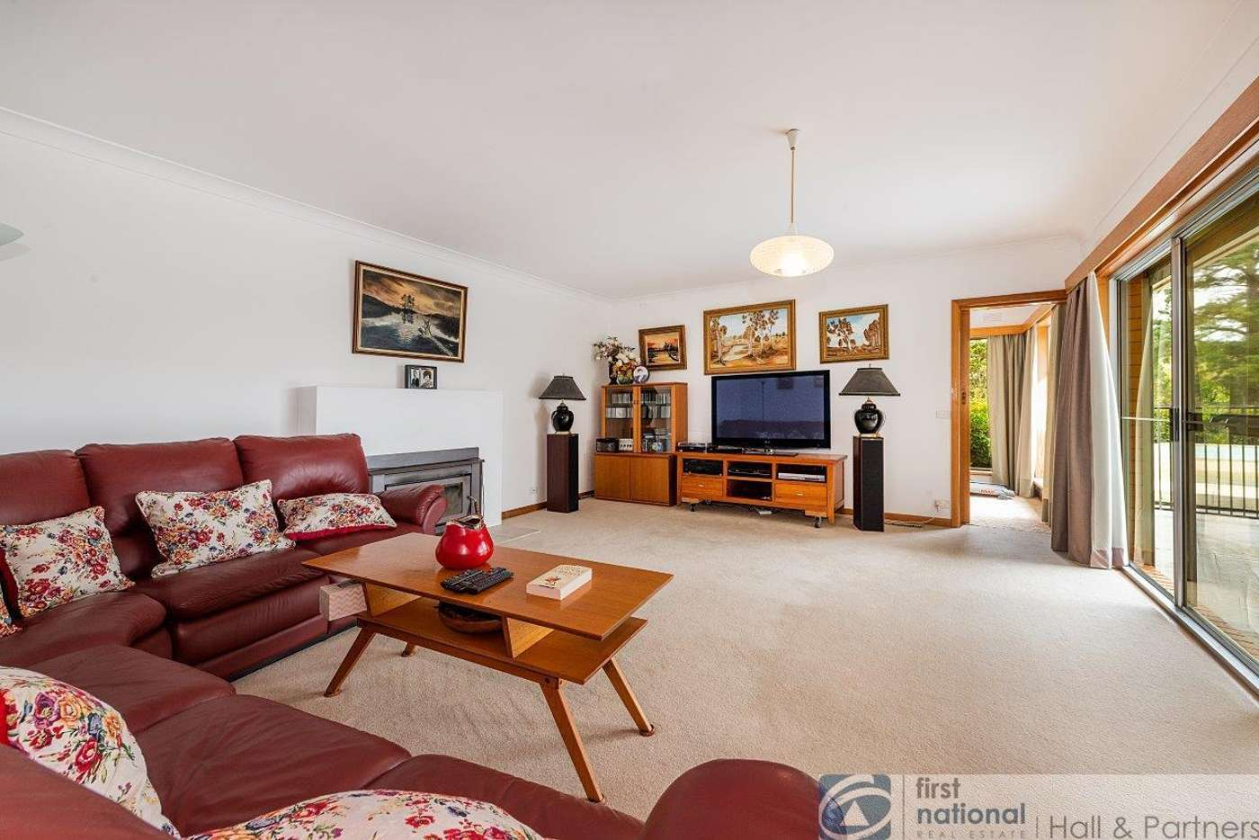 Fifth view of Homely house listing, 71-73 Finmere Crescent, Upper Ferntree Gully VIC 3156