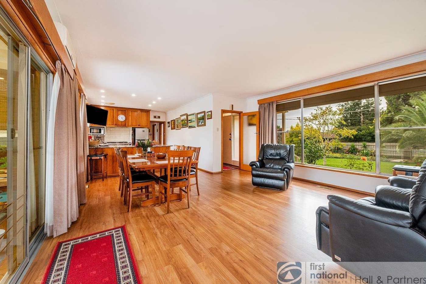 Sixth view of Homely house listing, 71-73 Finmere Crescent, Upper Ferntree Gully VIC 3156