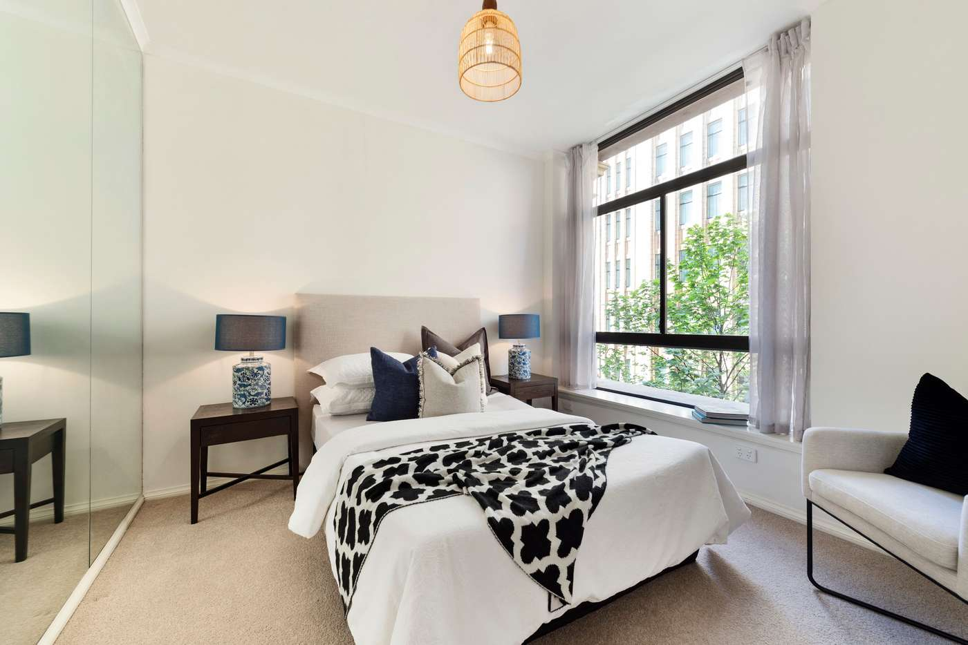 Fifth view of Homely apartment listing, 41/181 Clarence Street, Sydney NSW 2000