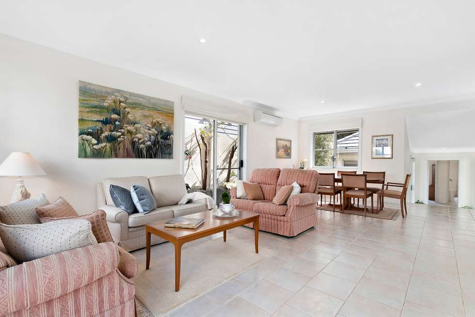 Second view of Homely house listing, 23A Albion Street, Pennant Hills NSW 2120