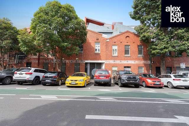 1/40 Cobden Street, North Melbourne VIC 3051