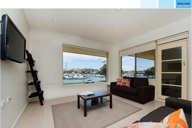 11/11 Adelphi Terrace, Glenelg North SA 5045