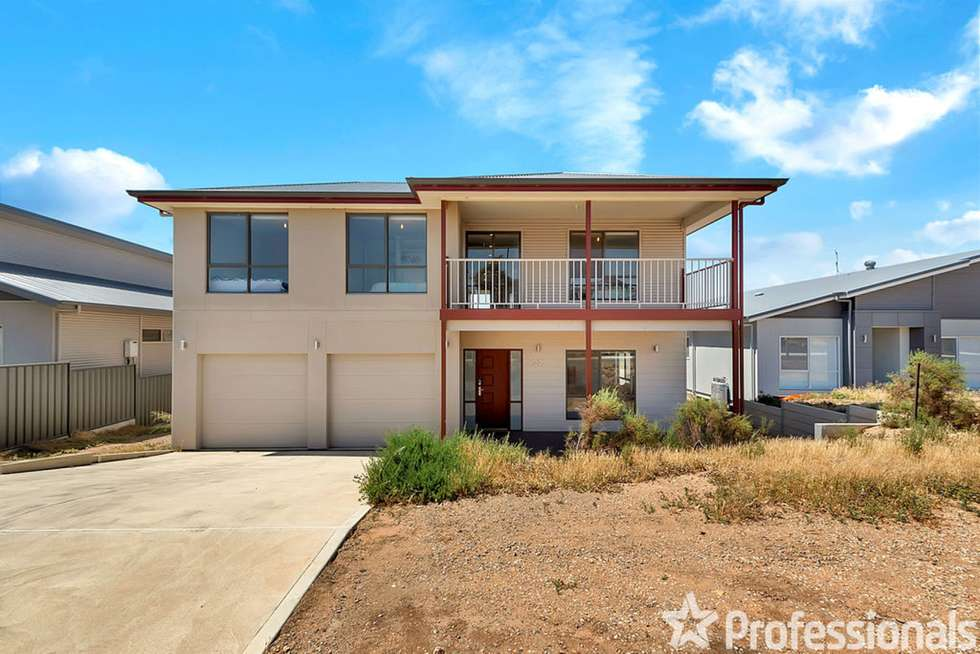 Second view of Homely house listing, 22 Marina Way, Mannum SA 5238