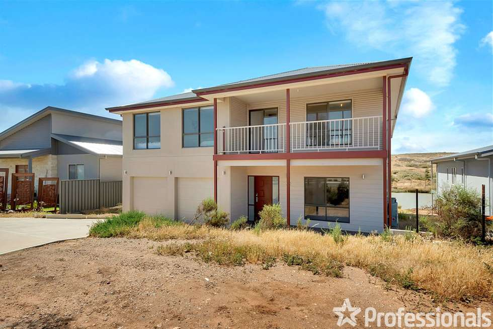 Fourth view of Homely house listing, 22 Marina Way, Mannum SA 5238