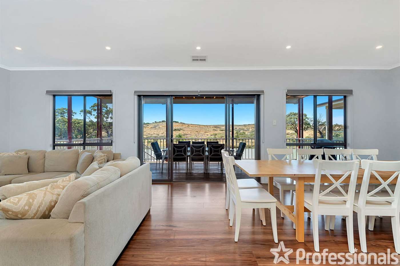 Sixth view of Homely house listing, 22 Marina Way, Mannum SA 5238