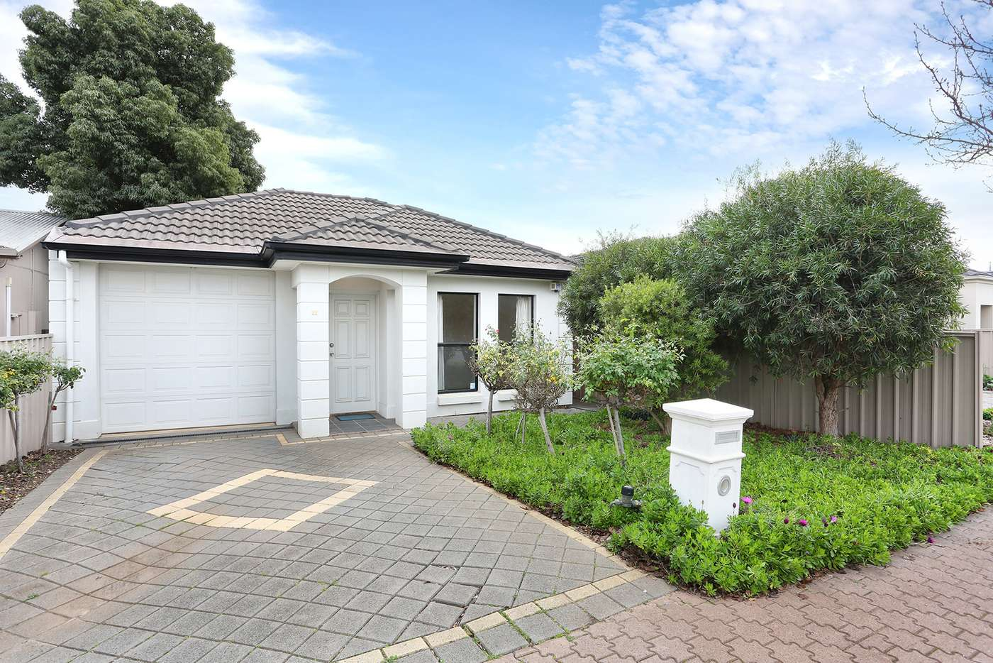 Main view of Homely house listing, 37 Dumfries Avenue, Northfield SA 5085