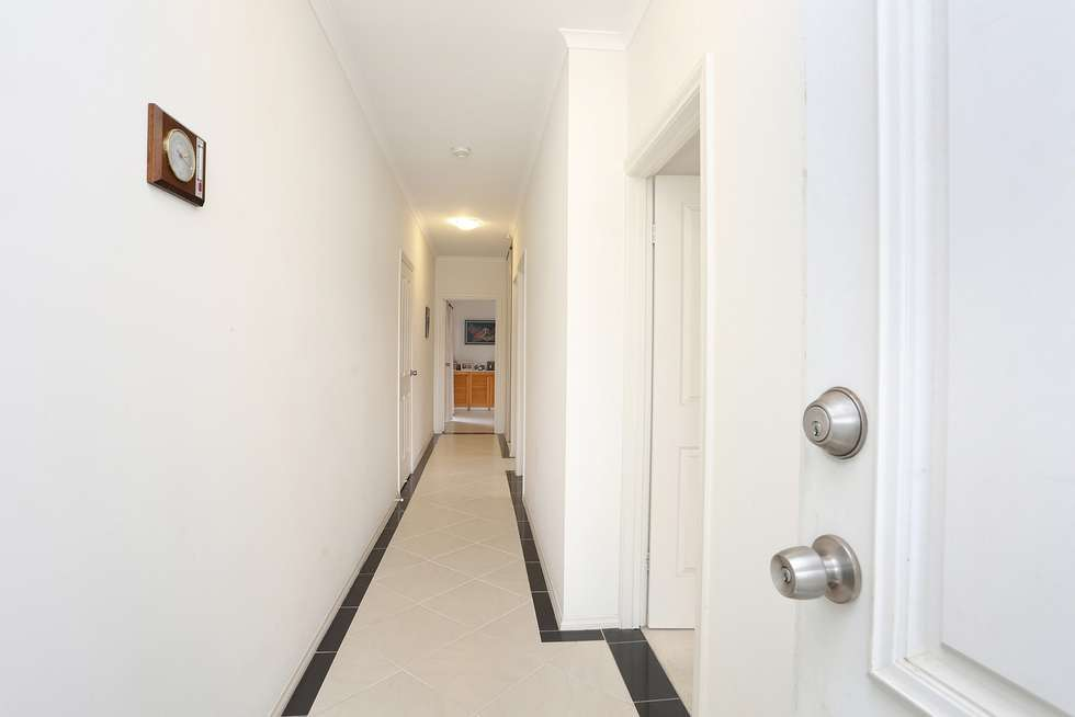 Second view of Homely house listing, 37 Dumfries Avenue, Northfield SA 5085