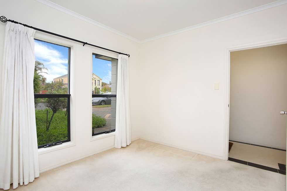 Third view of Homely house listing, 37 Dumfries Avenue, Northfield SA 5085