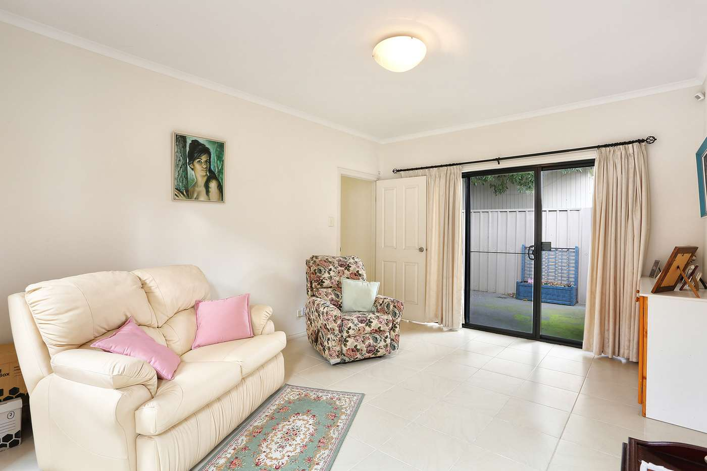 Fifth view of Homely house listing, 37 Dumfries Avenue, Northfield SA 5085