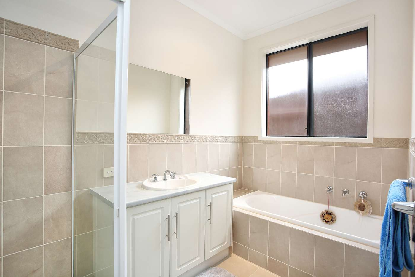 Sixth view of Homely house listing, 37 Dumfries Avenue, Northfield SA 5085